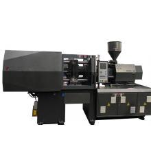 Machine de moulage par injection de PVC