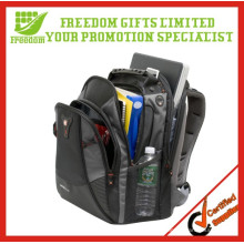 Fast Delivery High Quality Fishion Design Back Pack