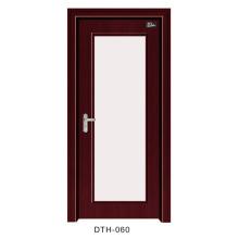 Porta de PVC (DTH-060)