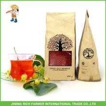 Aliments santé Fruits secs Goji Berry