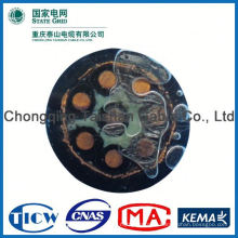 Latest Cheap Wolesale Prices Automotive silicone rubber cable