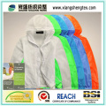 UV-Schutz Nylon Taft Stoff für den Außenbereich