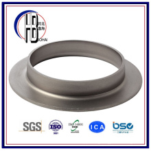Stainless Steel Collar Flanges 304 316L