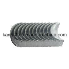 Engine Bearing OEM 1004026A36D /1004028A36D /1002034A36D /1002035A36D for FAW Engine 36D: