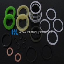 Repair kit for  cylinder