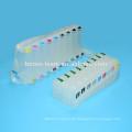 Ciss System für Epson surecolor sc p800 Drucker ciss Tintenbehälter mit Chip für Epson surecolor sc-p800 Drucker