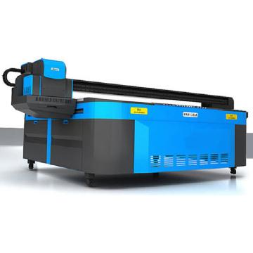 Máquina de impressão de mesa UV2513