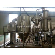 LPG Type High Efficient Powder Spray Dryer