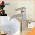 kitchen sinks and faucets stainless steel modern