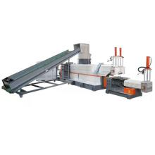 Granulador Granulador para Fabricação de Grânulos de Plástico