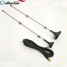 Wholesale 5dBi 800-960MHz 1710-2170Mhz GPRS High Gain Antenna