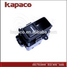 Для Honda Accord 35770-SDA-A21 Электрический переключатель окон