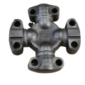SDLG LG956 Universal Joint 2908000005001