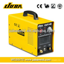 DC Portable Plasma Cutting Machine (CUT Series)