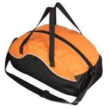 Man Sport Bag