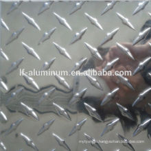 specifications of aluminum stell checker plate for tool box