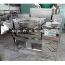 Machine de mélangeur de cuve CH