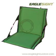 Воздушный стул