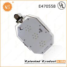 E40 Street Light 40W Retrofit Kit LED Lighting
