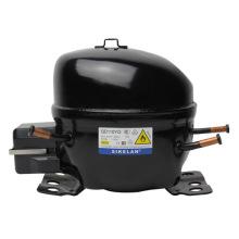 Qd110yg R600A Small Freezers Refrigeration Compressor 220-240V