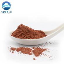 Material para el cuidado de la salud natural Pure Theaflavin
