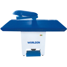 WD-1300/1400/1500 Ironing Table