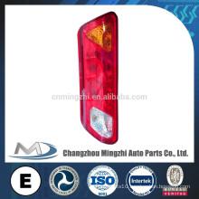 tail led lamp tail light Auto Lighting system HC-B-2029