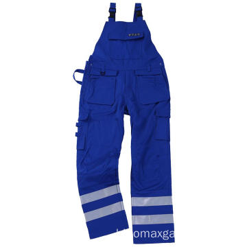 Fr Fire Suits Overalls को कवर करता है