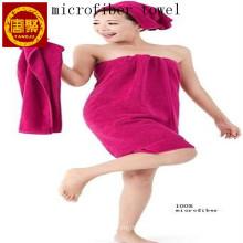 cozinha livre da amostra, tabela, assoalho, uso e Eco-Friendly Característica antibacteriana toalha de limpeza de microfibra