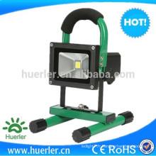 Projecteur à LED de 12w 12v