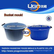 Fabrication de moule TUV Assesment / nouveau moule carré design en Chine