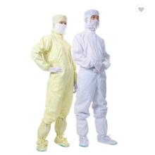 Disposable Nonwoven medical body cover