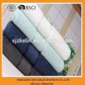 verdicken Sie Baumwoll-Velour-Tuch bestes türkisches Tuch