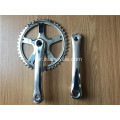 36T الدراجات Freewheel Chainwheel