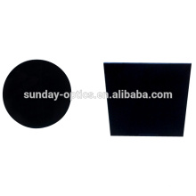 Filtre en verre infrarouge RG780 RG800 RG830 RG850