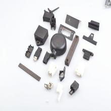 Benutzerdefinierter automatisch geformter Steckverbinder