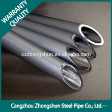 High Quality Alloy Steel Pipe