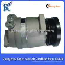 Для Chevrolet Blazer 12V v5 компрессор кондиционера R134a Китай производитель