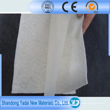 American Standard ASTM Verbindung Geomembrane