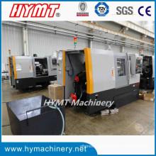 CK7530 Schrägbett CNC Drehmaschine Drehmaschine