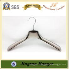 Foshan Manufacture Plastic Coat Hanger Best Hangers for Garment