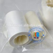 Ruban UV zebra p330i compatible