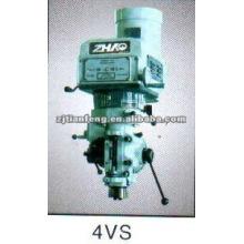 ZHAO SHAN TF-4VS fresadora normal melhor preço barato da qualidade