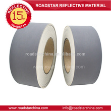 0.8mm Pvc reflective artificial leather