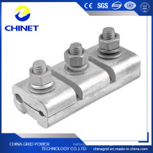 Parallel Groove Clamps for AAC & ACSR Conductor