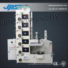 Прозрачная пластиковая пленка высокой печати из ПВХ / PE / OPP / Pet / PP / BOPP / BOPE