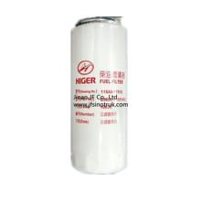 11SA6-17512 LF9009 C3401544 1012-00146 filtro de aceite