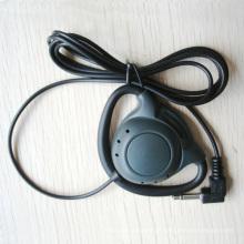 Earhang Headphone, Headphone guia, fone de ouvido de interfone