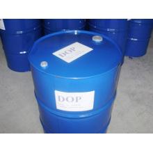 Ftalato de Dioctilo (DOP)