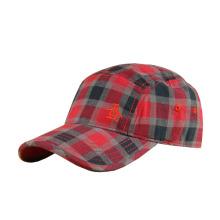 Hersteller benutzerdefinierte Schädel Caps Schädel Hüte